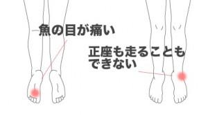 uonome-syourei01