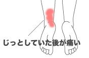 akiresukenen-syoureio1