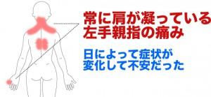 katakori-syourei05
