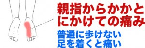 sokuteikinmaku-syourei06