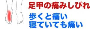 asikou-syourei03